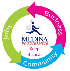 Medina-Keep-it-local