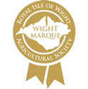 Wight Marque